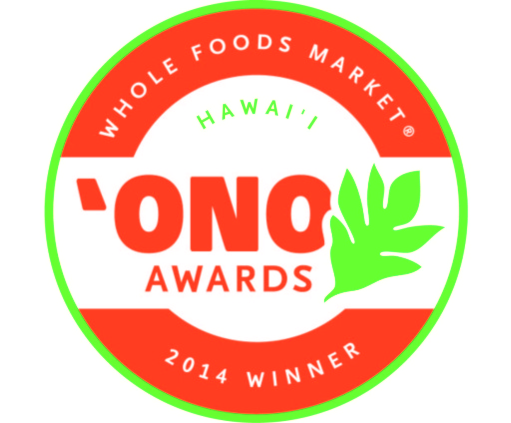 Ono Awards Badge Final